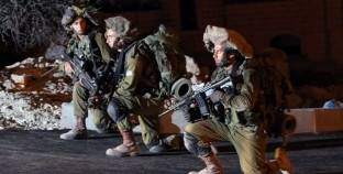 إصابة مجندتين إسرائيليتين بعد رشقهما بزجاجة حارقة في القدس