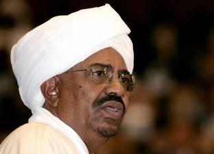 وزير الخارجية السوداني: لن نتخلى عن حقوق سيادتنا على حلايب وشلاتين