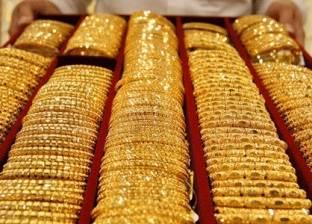 الدولار يصعد بالذهب لأعلى مستوياته منذ يناير 2015