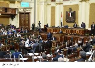 """""""الوطني للاستشارات"""": اللجان البرلمانية لم تضف جديدا إلى النواب"""