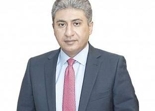 """وزير الطيران ساخرا: """"كائنات فضائية"""" وراء سقوط الطائرة المصرية المنكوبة"""