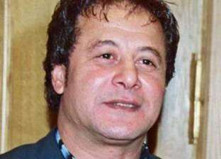 عاجل| وفاة الفنان وائل نور عن عمر ناهز 55 عاما
