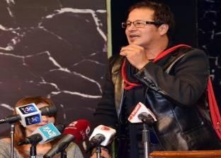 أحمد راسم يكشف تفاصيل وفاة وائل نور: قدم عرضا مسرحيا ثم مات في شقته