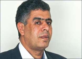 """عماد الدين حسين عن أزمة """"الصحفيين"""": أخطاء الحكومة تكلفها """"خسائر مجانية"""""""