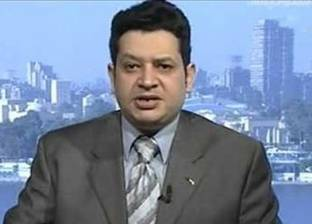 خبير اقتصادي: كارثة تنتظر مصر في سبتمبر.. وعلى الجميع التكاتف حول السيسي