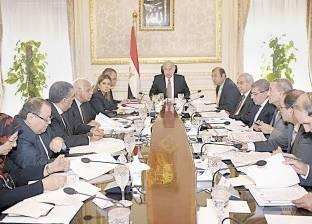 الحكومة تبحث الخروج من «ورطة الدولار» والرئيس يوجه بتوفير «كهرباء الصيف»