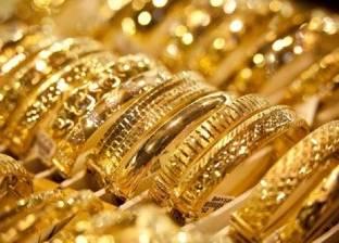 ضبط سيدتين ضمن تشكيل عصابي تخصص في سرقة محلات الذهب بمطروح