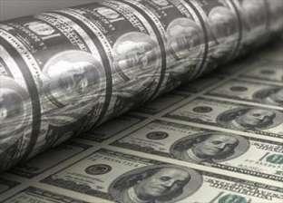 الدولار يسجل 11.15 جنيه في السوق السوداء