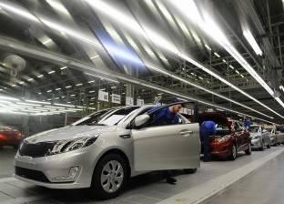 """""""هيونداي"""" تستدعي 173 ألف سيارة """"سوناتا"""" بسبب مشكلة في نظام التوجيه"""