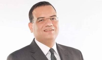 """محمود مسلم عن """"أزمة الصحفيين"""": نحن في الطريق إلى المجهول"""