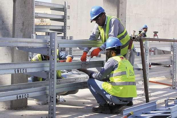 انجاز لوزارة الكهرباء يعادل الاعجاز فى وقت قياسي محطة بنى سويف تنتج تلات اضعاف انتاج السد العالى من الكهرباء 21351621261463852676