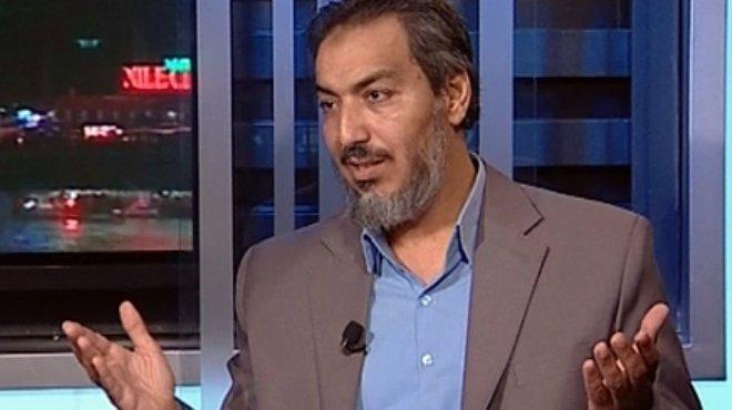 محمد أبو سمرة: سنخرج على الجيش بالسلاح لو انقلب على «الرئيس».. و«الشاطر» يطلب منا المساندة فى الأزمات سراً