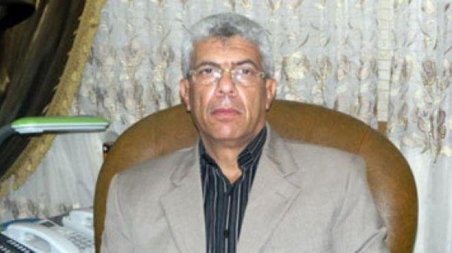 مدير أمن شمال سيناء: الجنود المخطوفين كانوا في العريش