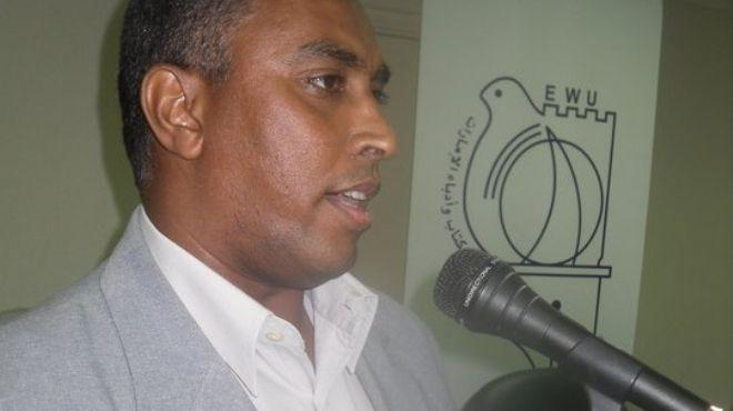 جاد المولى رئيسا لفرع اتحاد الكتاب بجنوب الصعيد