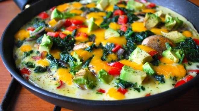 5 أسباب تشجع على تناول وجبة الإفطار