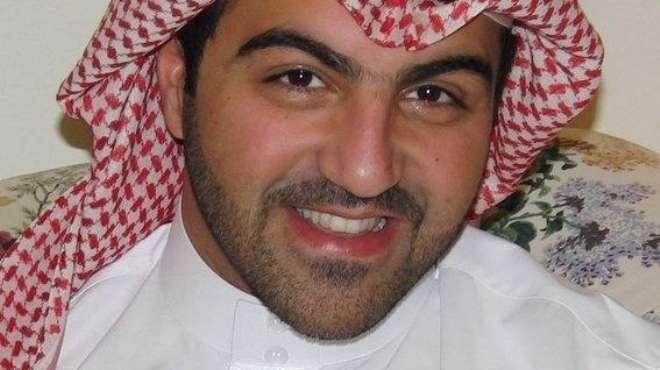 خبير سعودى لـ«الوطن»: الملك عبدالله قال للرئيس الأمريكى «إذا كانت المعونة تحرجكم فسندفعها مضاعفة لمصر»