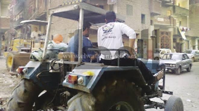 «الوطن» ترصد خطة «الإخوان» لمساعدة «مرسى» فى تنفيذ برنامج الـ«100 يوم»