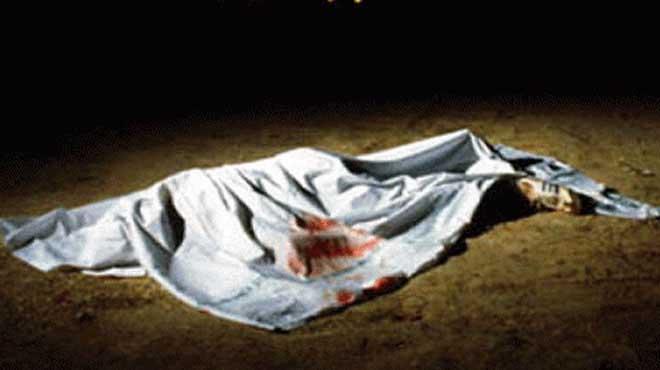 المتهمون بخطف واغتصاب وقتل فتاة فى البدرشين: الضحية كانت تقرأ القرآن أثناء الجريمة ولم نتراجع.