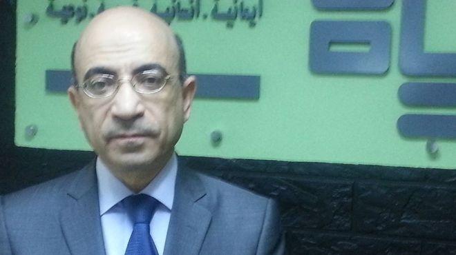 وزارة العمل الأردنية: العمالة المصرية تسهم في نهضة وبناء البلاد
