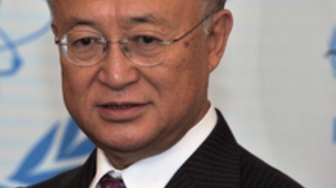 الأسبوع المقبل.. مدير الوكالة الدولية للطاقة الذرية يزور كوريا الجنوبية