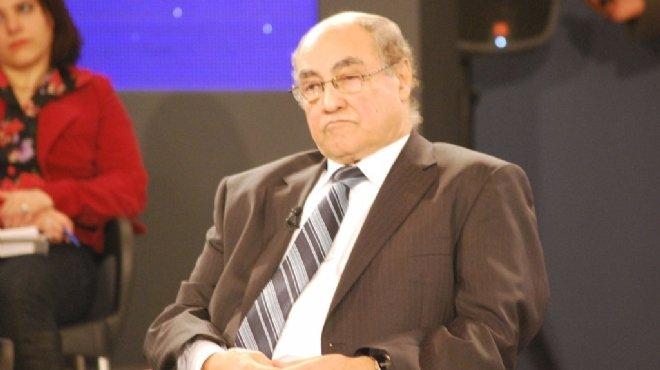 خبير إعلامي: على مرسي التخلي عن نصيبه بـ