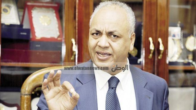 «مصر بلدى» جبهة جديدة لمواجهة إرهاب الإخوان
