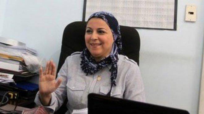 إسراء عبدالفتاح: فيديوهات