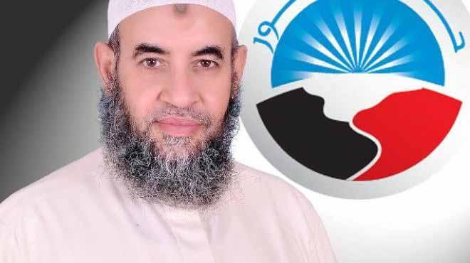 حزب النور: علي ونيس برئ من واقعة