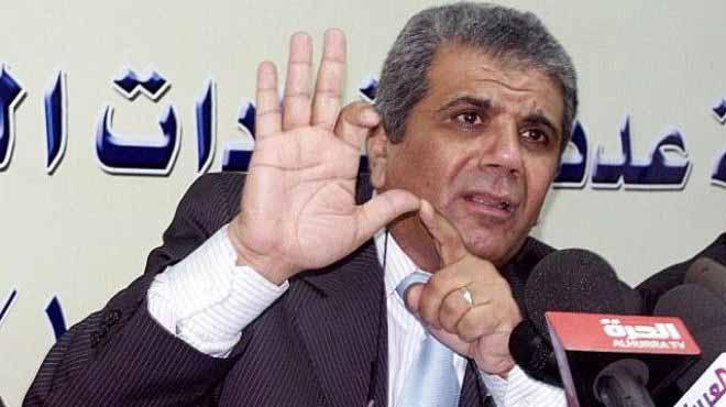 صبحي صالح تعليقا على صورة فرح نجله