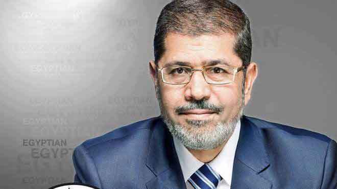 فوز مرسى فى 32 لجنة بالبحيرة