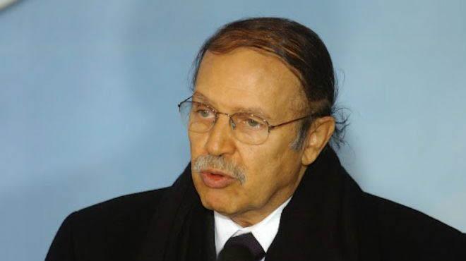 منع صحيفة جزائرية من الصدور لنشرها أخبارا عن تدهور صحة