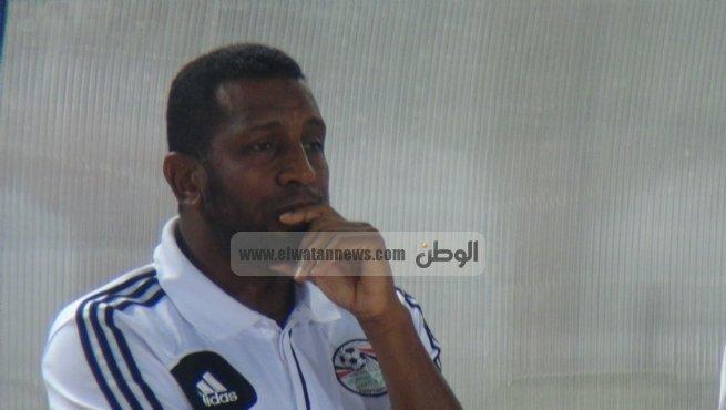 منتخب الشباب يفوز على غانا 2-1 ويتصدر مجموعته في بطولة إفريقيا