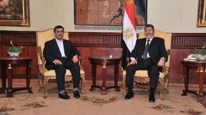 قوى إسلامية تجهز مليونية ضد «مرسى والإخوان» لرفض «التشيع والتطبيع» مع إيران