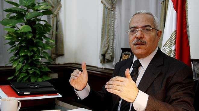 «العربى» النظام الجديد للثانوية لن يتأثر برحيل الحكومة