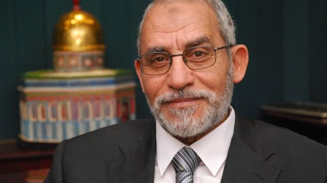 «الإخوان» تضع خطة لإجهاض ثورة 24 أغسطس.. و«أبوحامد»: الجماعة مرعوبة