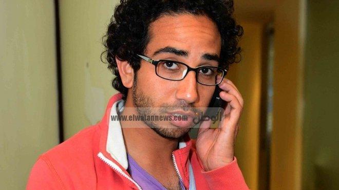 «المصورون الصحفيون» يطالبون الرئاسة بتجريم الاعتداء عليهم.. ويدعون لوقفة حاشدة