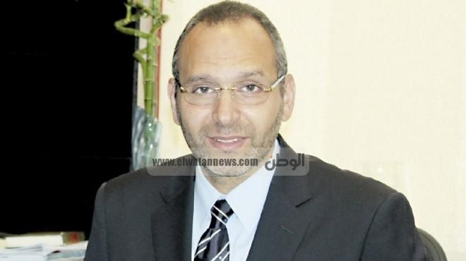 الرئيس التنفيذى لشركة «إعمار مصر»: 33 مليار حجم استثماراتنا فى السوق المصرية ولن نوقف أياً من مشروعاتنا