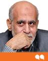 أحمد عز الدين
