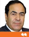 محمود عمارة
